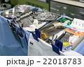 手術用器械 22018783