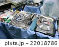 手術用器械 22018786
