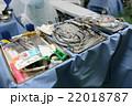 手術用器械 22018787