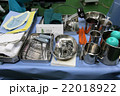 手術用器械 22018922