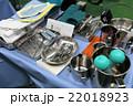 手術用器械 22018923