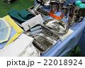 手術用器械 22018924