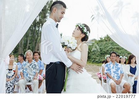 「男女 結婚」の画像検索結果