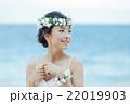 花嫁 ポートレート 22019903