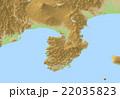 伊豆半島 22035823