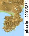 伊豆半島 22035824