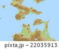 津軽海峡 22035913