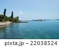 クト湾 (ニュー・カレドニア、イル・デ・パン) 22038524