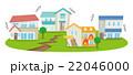 地震【災害・シリーズ】 22046000