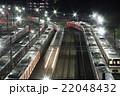 京王線 22048432