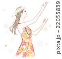 フラダンスのイメージ 22055839