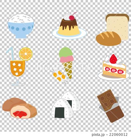 food, foods, rice 22060012