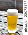 生ビール 22072477