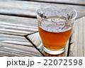 麦茶 22072598