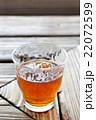 麦茶-2 22072599