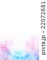 背景・シリーズ 22072681