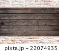板 背景 背景素材のイラスト 22074935