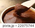 味噌 味噌樽 杓文字の写真 22075744