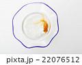 金魚鉢 金魚 観賞魚の写真 22076512