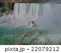 ナイアガラの滝 22079212