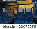 バス  22079256