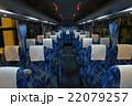 バス  22079257