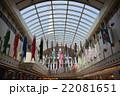 京都駅、鯉のぼり、京都タワー 22081651