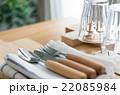 キッチン雑貨 22085984