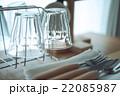 キッチン雑貨 22085987