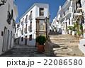 スペインで最も美しい村 フリヒリアナ:スペイン 22086580