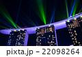 シンガポール マリーナベイサンズ レーザショウ 22098264
