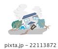 地震保険イメージ 22113872