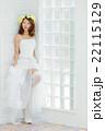 ブライダル 前撮り 花嫁の写真 22115129