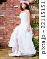 ブライダル 前撮り 花嫁の写真 22115151