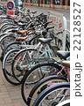 駐輪・駐車禁止 22128527