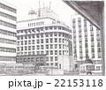 京都駅前 22153118