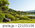 日本庭園 緑 庭 自然 公園 和 22155136