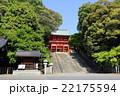 滋賀 近江神宮 22175594