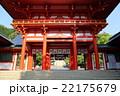 滋賀 近江神宮 22175679