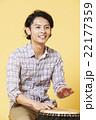 趣味 22177359