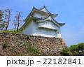 東南隅櫓 名古屋城 城の写真 22182841