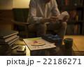 父の日 プレゼント 似顔絵の写真 22186271