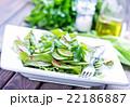 salad 22186887
