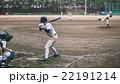 野球 高校野球 人物の写真 22191214