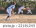 少年野球 22191243