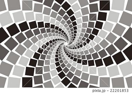 背景素材壁紙,正方形,四角形,ス...