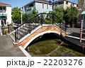 【東京都】自由が丘 ラ・ヴィータ 22203276