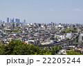 名古屋 都市風景 22205244