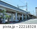 梅小路公園 新駅予定地 22218328