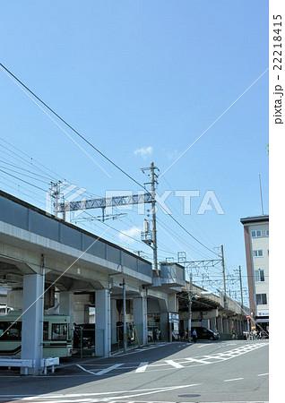 梅小路公園 新駅予定地 22218415